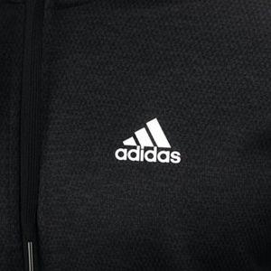 adidas Sweaters - Men's adidas Team Issue Fleece Full Zip Hoodie